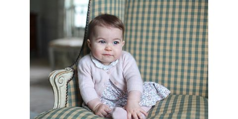 Sitting, Child, Baby & toddler clothing, Comfort, Plaid, Toddler, Linens, Baby, Tartan, Portrait photography,