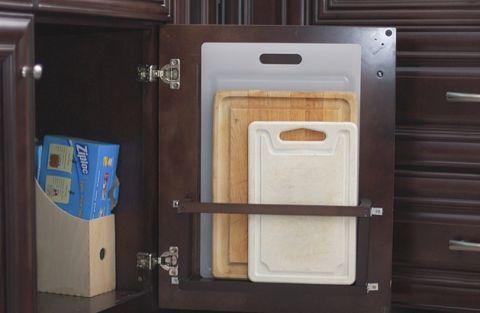 Wood, Hardwood, Fixture, Tan, Wood stain, Plywood, Varnish, Handle, Home door,