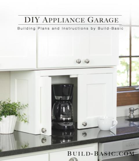 Flowerpot, Kitchen, Kitchen appliance, Houseplant, Gas, Countertop, Plumbing fixture, Small appliance, Kitchen appliance accessory, Major appliance,