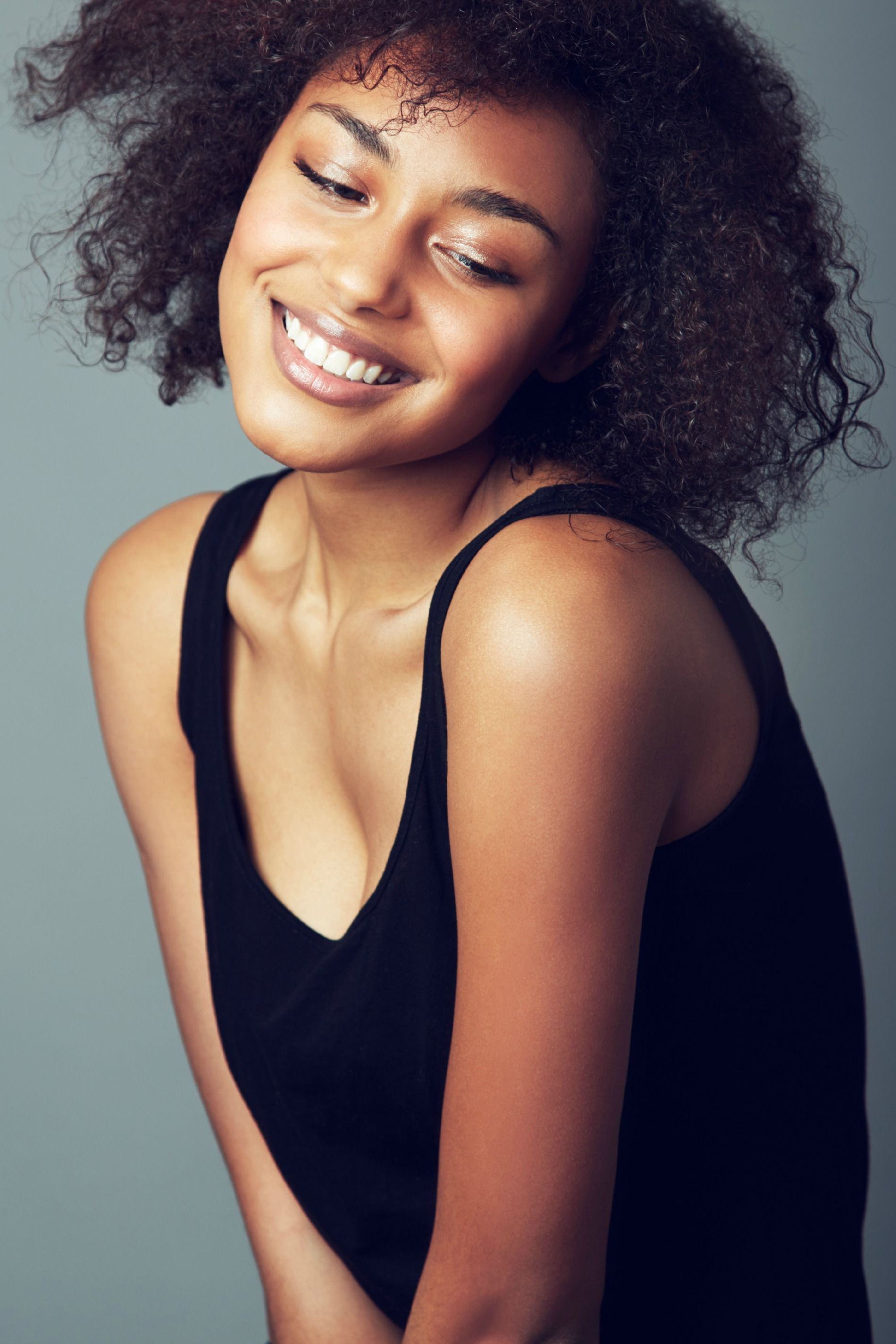 7 Tips to Get Glowing Skin, According to Skin Care Experts
