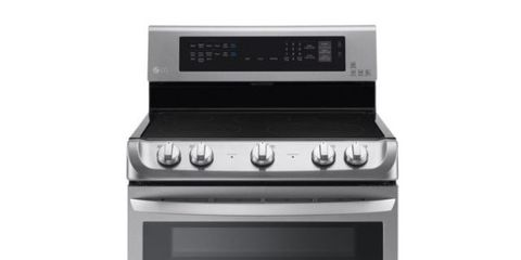 white electric range. Electric Ranges White Electric Range E