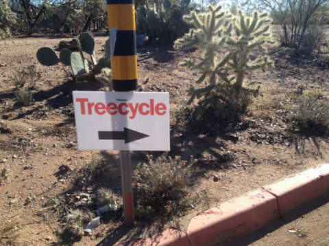 Plant community, Soil, Signage, Sign, Curb, Gas, Pole, Shrub, Tar, Subshrub,