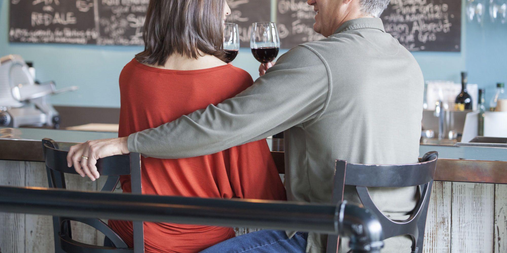 Trainingscomputer testsieger dating