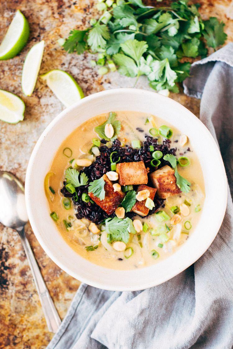36 Best Tofu Recipes Vegetarian Recipes With Tofu