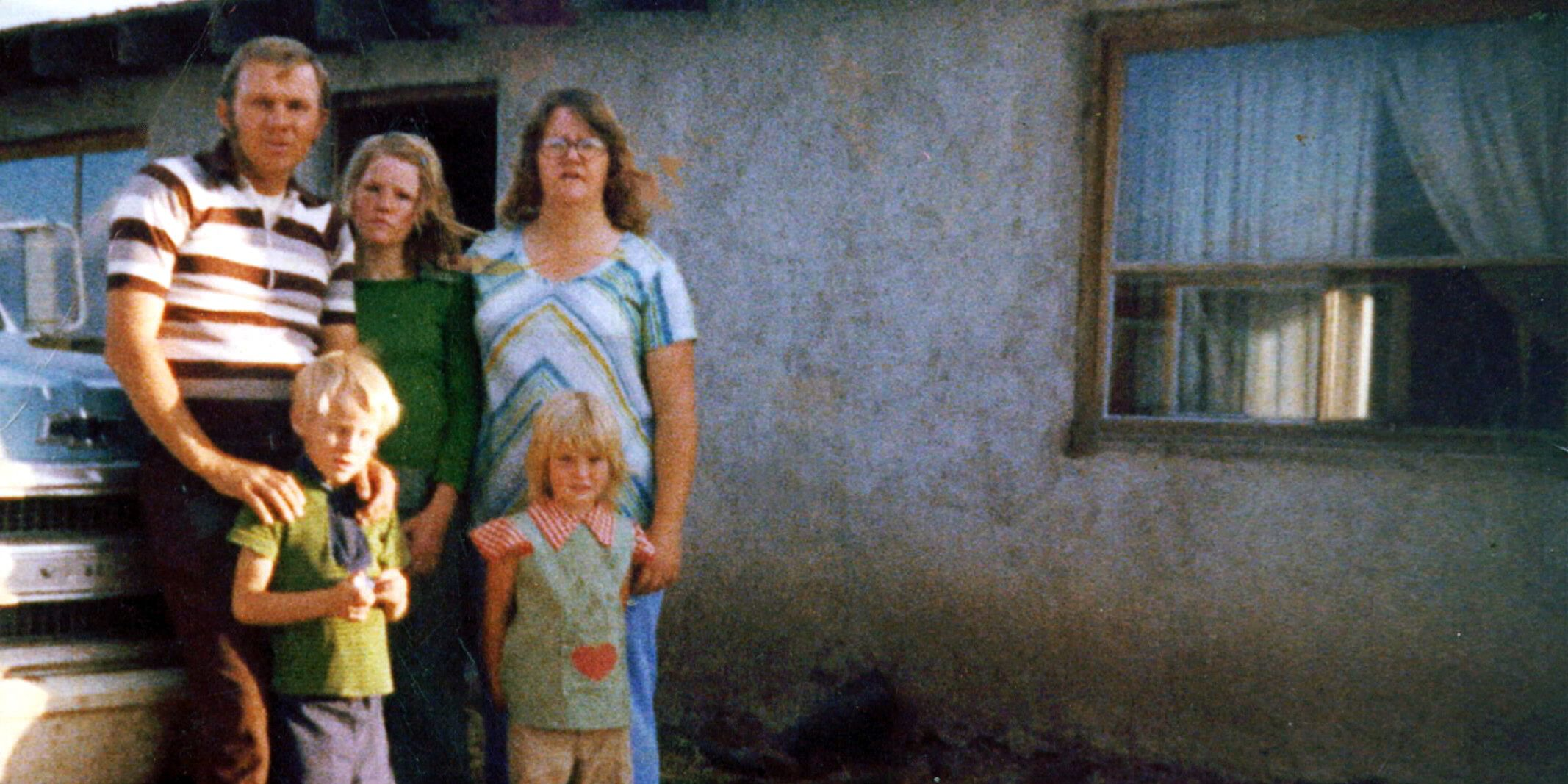 Colonia Lebaron Mexico Map.How I Escaped A Polygamist Cult Ruth Wariner S The Sound Of Gravel