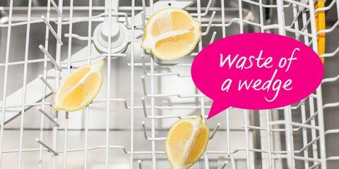Yellow, Citrus, Fruit, Meyer lemon, Lemon, Ingredient, Citric acid, Tableware, Sweet lemon, Orange,