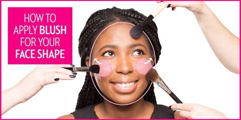 Cheek, Finger, Hairstyle, Skin, Forehead, Eyebrow, Eyelash, Style, Black hair, Nail,