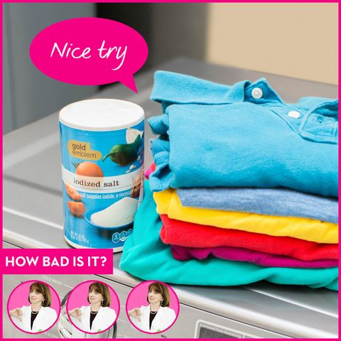 Pink, Turquoise, Magenta, Aqua, Teal, Household supply, Linens, Duct tape,