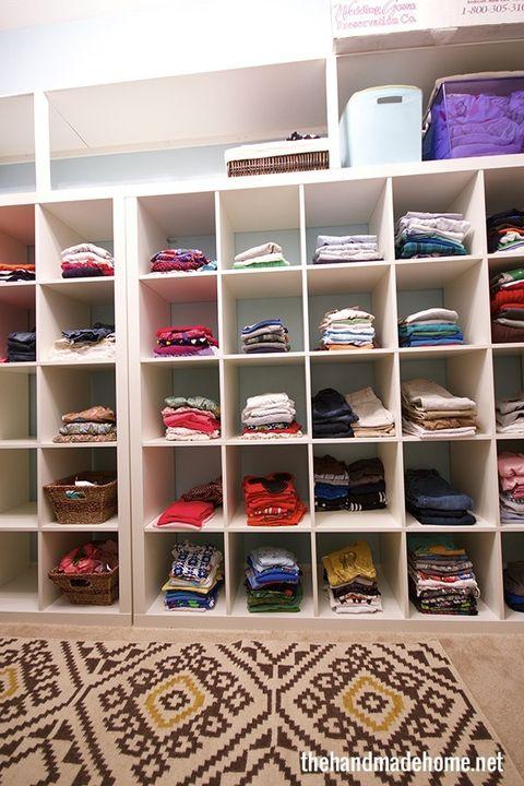 Shelf, Shelving, Collection, Retail, Ceramic, Cupboard,