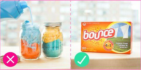 Ingredient, Food storage containers, Mason jar, Logo, Lid, Teal, Aqua, Turquoise, Fruit preserve, Food storage,