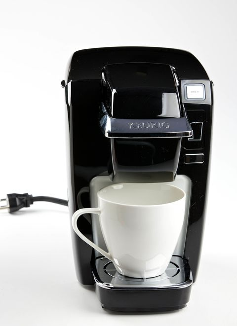 Facts About Keurig Coffee Makers Trivia About Keurig