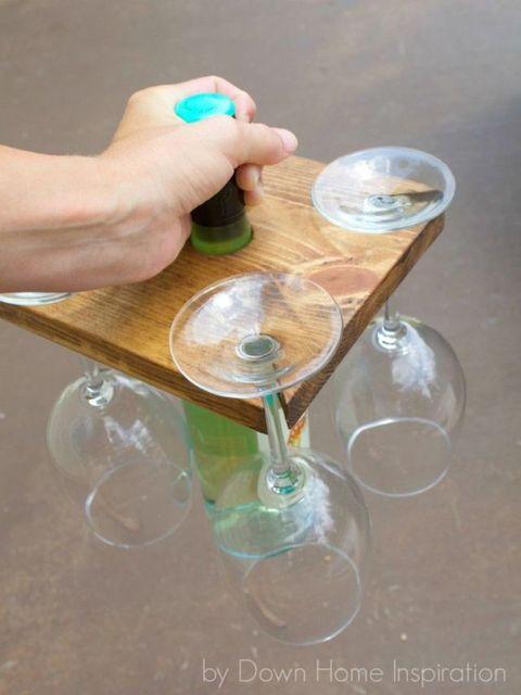 Finger, Glass, Drinkware, Stemware, Drink, Nail, Barware, Champagne stemware, Distilled beverage, Transparent material,