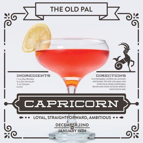 Drink, Alcoholic beverage, Liquid, Barware, Classic cocktail, Cocktail, Tableware, Citrus, Distilled beverage, Glass,