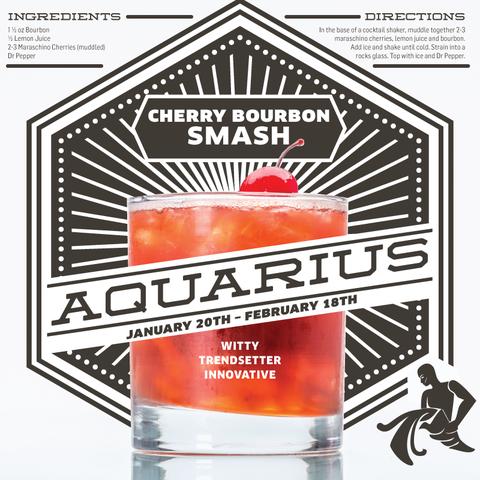 Liquid, Fluid, Drink, Alcoholic beverage, Font, Drinkware, Barware, Distilled beverage, Poster, Cocktail,