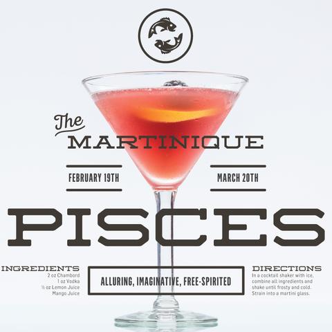 Liquid, Drink, Drinkware, Tableware, Alcoholic beverage, Classic cocktail, Cocktail, Glass, Stemware, Martini glass,