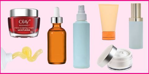 Liquid, Product, Brown, Bottle, Peach, Pink, Orange, Fluid, Amber, Tints and shades,