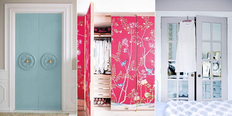 Designer Closet Doors Image Collections Doors Design Modern