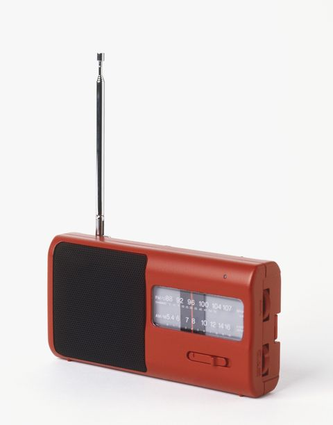 Electronic device, Technology, Red, Line, Electronics, Rectangle, Parallel, Machine, Coquelicot, Plastic,