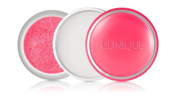 985eb6855d1 8 Lip Scrubs to Exfoliate Your Lips — Best Lip Scrubs