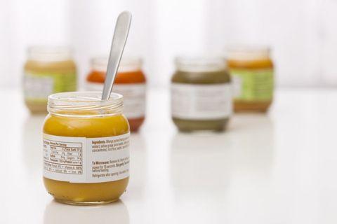 baby-food-in-jars