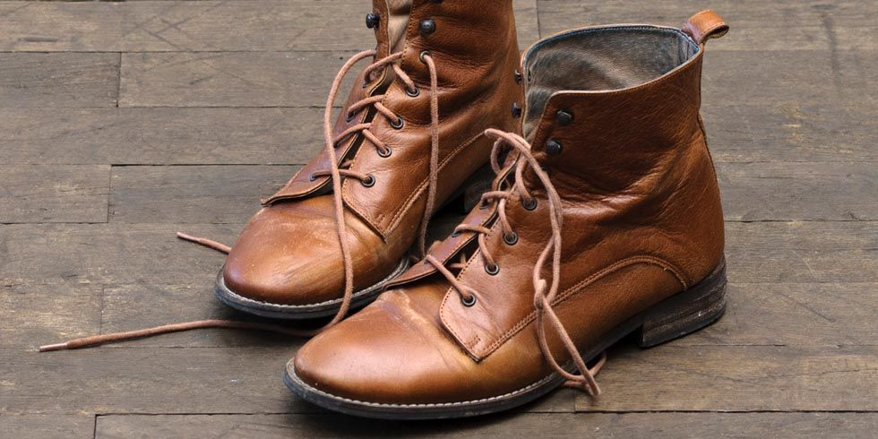 How To Clean Leather Couch Shoes Jacket Or Purse