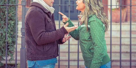 11 Things Divorce Experts Wish You Knew Before You Got Married