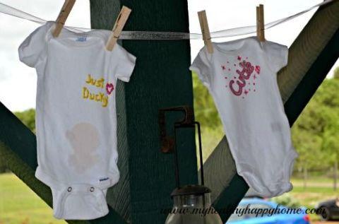 decorate-a-onesie-baby-shower-game