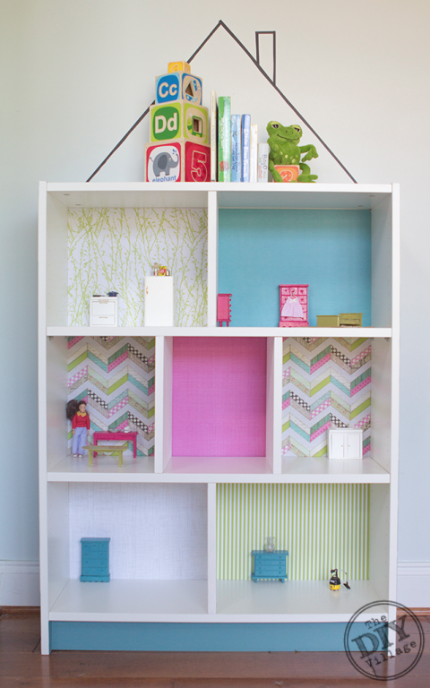 Surprising Ikea Hacks For Organizing A Kids Room Toy Storage Interior Design Ideas Oxytryabchikinfo
