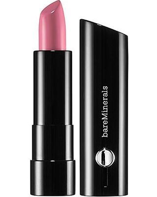 Lipstick, Pink, Magenta, Style, Liquid, Violet, Purple, Tints and shades, Cosmetics, Cylinder,
