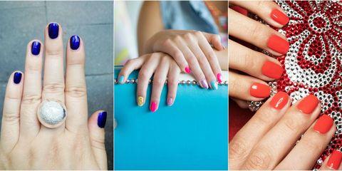 25 spring nail polish colors nail polish colors for spring and summer