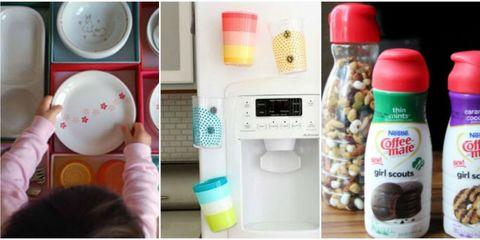Product, Dishware, Serveware, Ingredient, Small appliance, Kitchen appliance, Plastic, Porcelain, Home appliance, Kitchen utensil,
