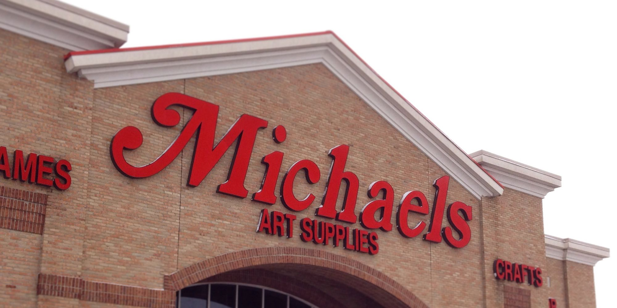 How to Save Money at Michaels - Michaels Coupons