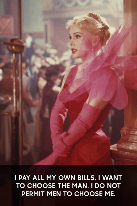 Vintage clothing, Photo caption, Costume, Poster, Embellishment, Retro style,
