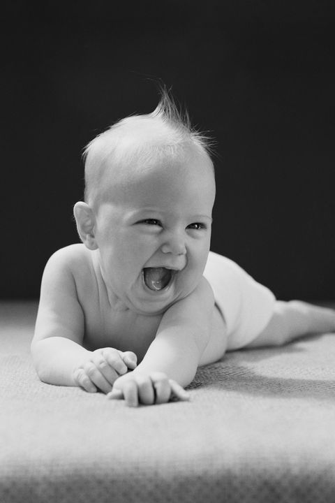 Most Popular Baby Names the Year You Were Born - 1915