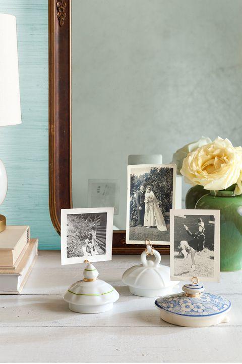 Serveware, Dishware, Petal, Porcelain, Ceramic, Rose family, Garden roses, Flowering plant, Hybrid tea rose, Rose order,