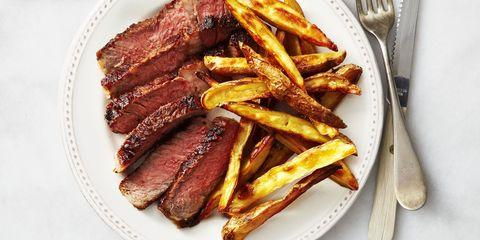 ghk_0316_Steak and Fingerling Frites