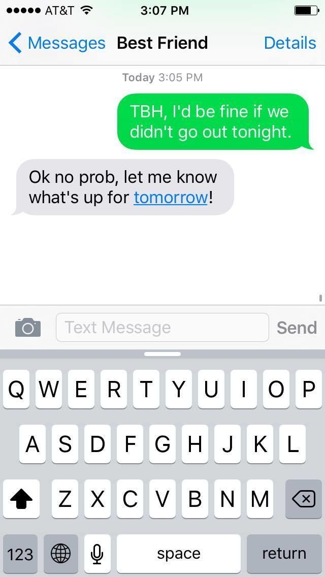 Smh meaning in text messages