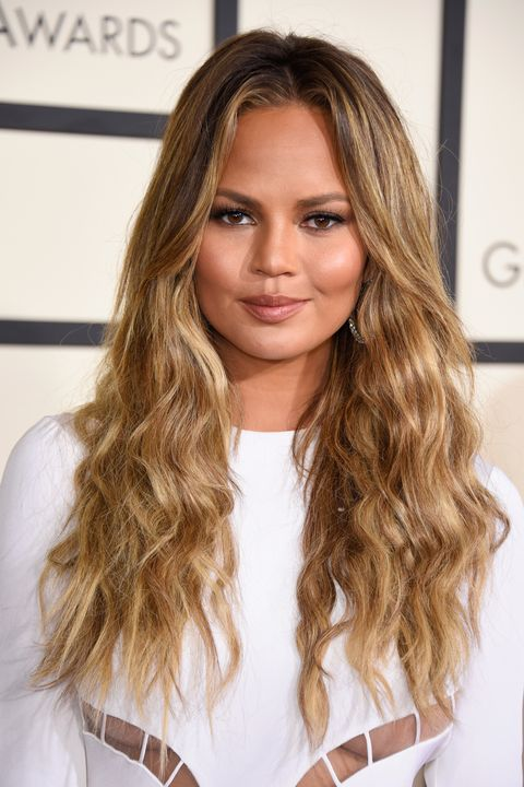 40 Gorgeous Balayage Hair Color Ideas Best Balayage Highlights