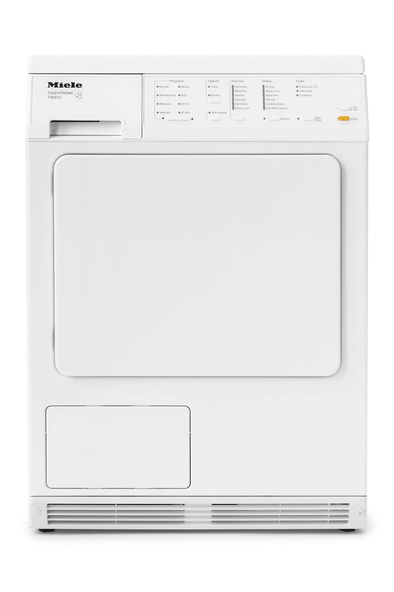 6 Best Clothes Dryers 2018 Top Rated Laundry Dryers