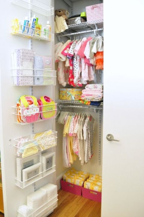 reach in closet organizers do it yourself. Reach In Closet Organizers Do It Yourself I