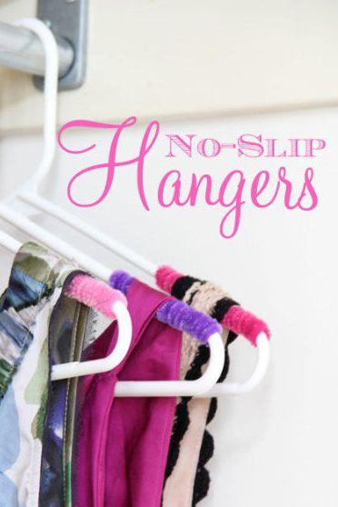 1456428930-closet-no-slip-hanger.jpg?cro
