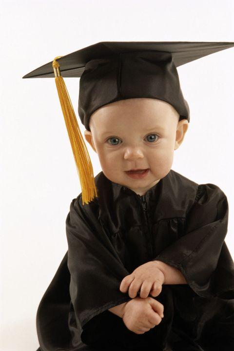 Sleeve, Academic dress, Collar, Headgear, Scholar, Costume accessory, Mortarboard, Graduation, Costume, Phd,