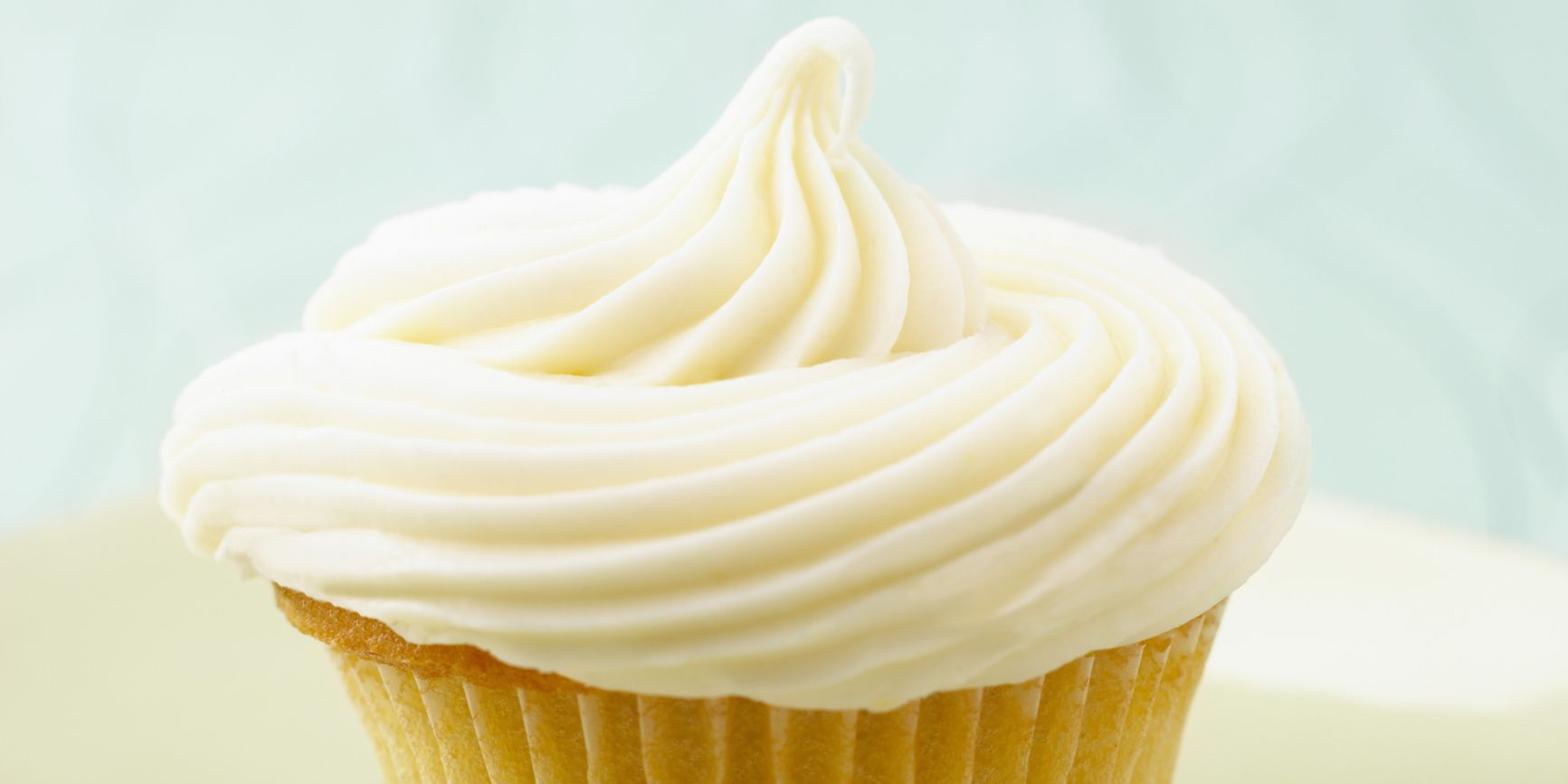 picture Vanilla Cream Cheese Frosting