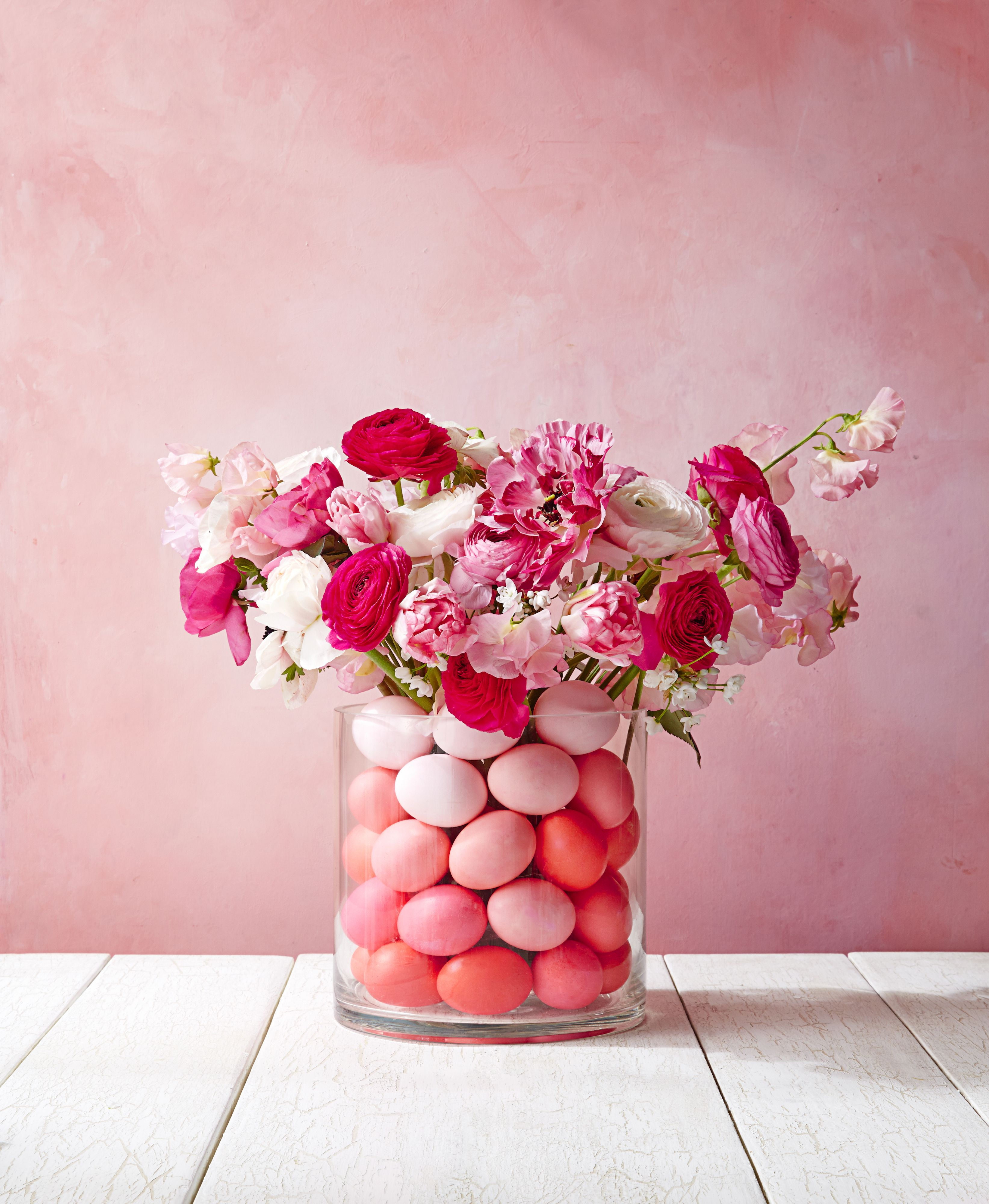 80 best easter flowers and centerpieces floral arrangements for 80 best easter flowers and centerpieces floral arrangements for your easter table reviewsmspy