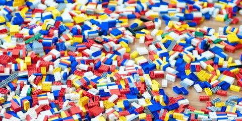 074a939aa Why Stepping on LEGOs Hurts - Science Behind the Pain of Stepping on ...