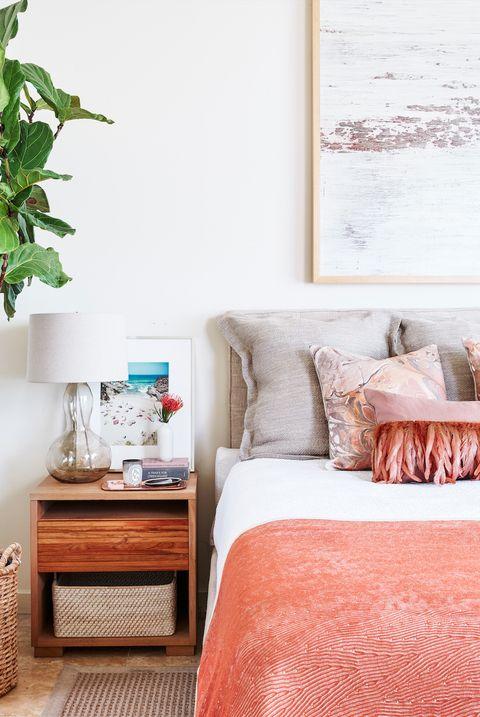 Bright Master Bedroom Ideas 2 Custom Inspiration