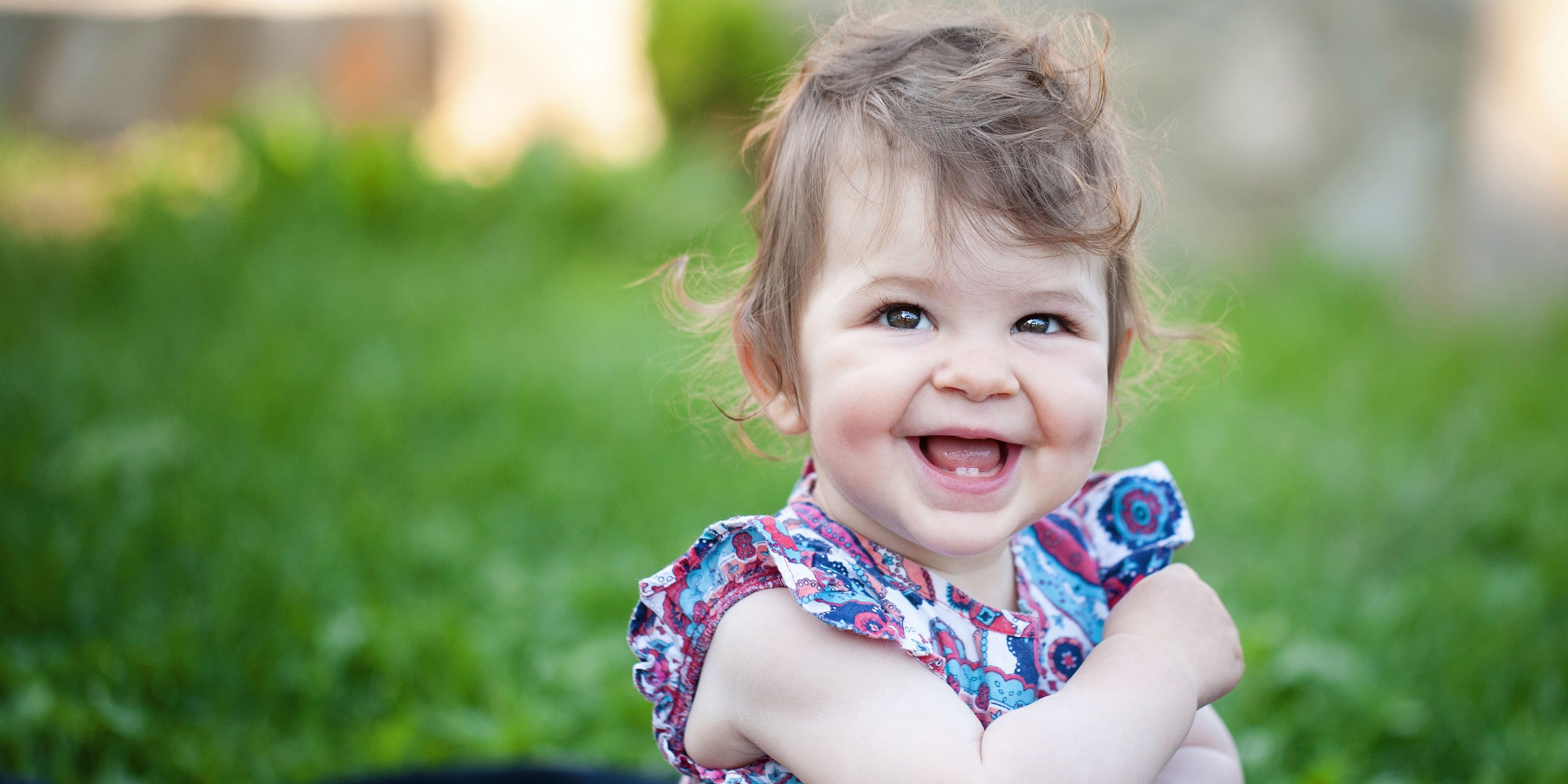 12 baby names meaning beautiful - beautiful baby names