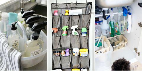 Product, Plastic bottle, Grey, Brand, Outdoor shoe, Collection, Shoe organizer, Bottle, Walking shoe, Plastic,