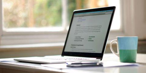 laptop internet safety identity theft