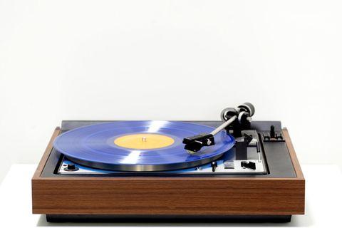 vinyl record eBay